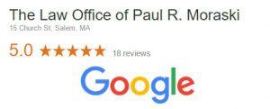 Google Badgev3