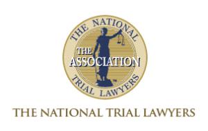 NTLA-Logo