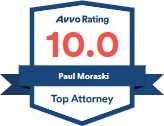 Lawyer Reviews